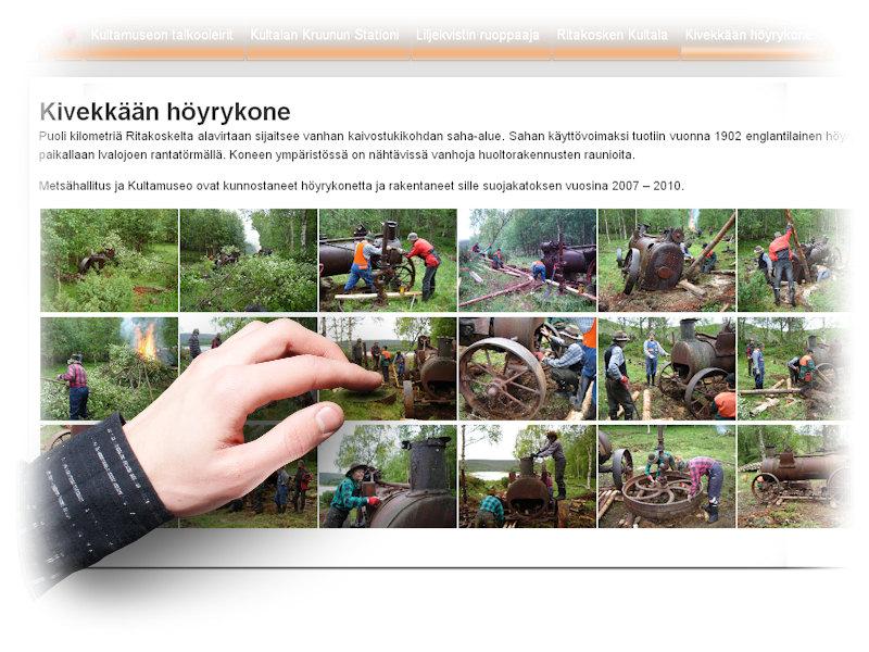 multimedia3 kuvazoom1