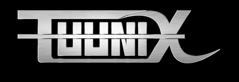 tuunixlogo