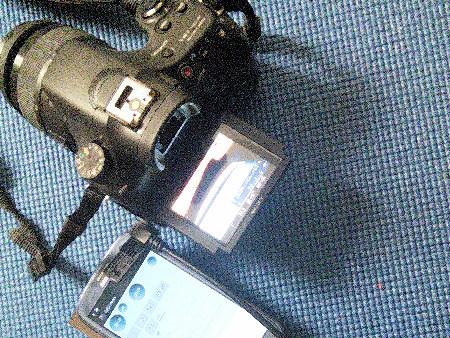 Valokuvauspalvelut