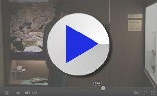 Esittelyvideo multimediaesityksien toteutuksista