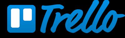 trello koulutus logo