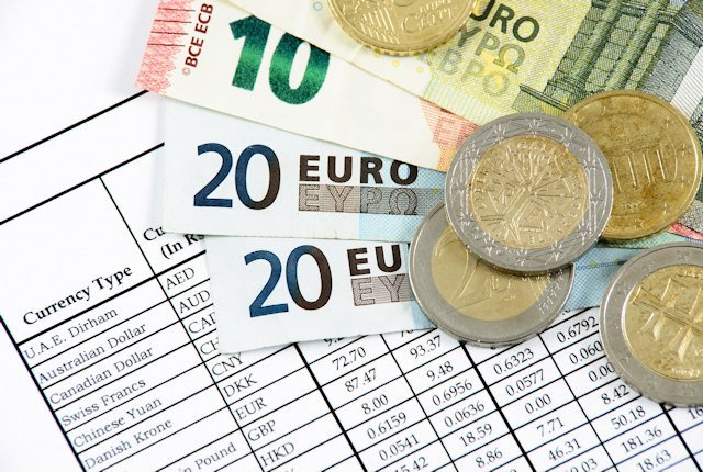 kotisivujen hinta euroa